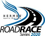 Road Race Series