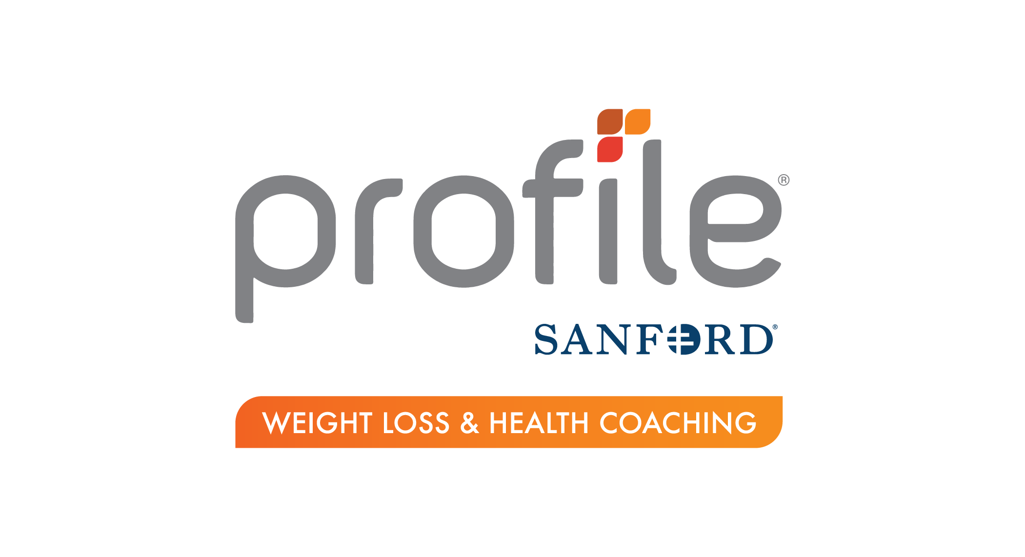 Profiles by Sandford