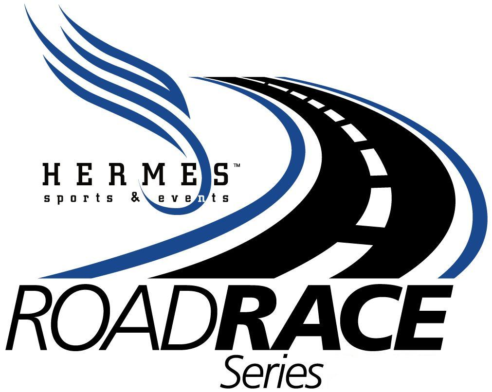 road Race Series (no year)