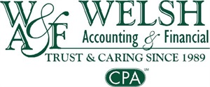 Welsh Accounting